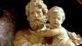 San Giuseppe  e la forza della debolezza