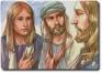 Omelia nella 29 domenica per annum «Servitori e schiavi»