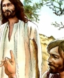 Battesimo: la pienezza dello Spirito di Dio