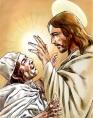 «Tu, credi nel Figlio dell'uomo? Credo, Signore!»