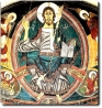 Festa di Cristo Re:  «Alla sera della vita, saremo giudicati sull'amore»