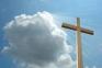 Secolarizzazione e secolarismo