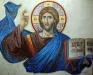 Omelia  nella 1 domenica di avvento  «Viene il Signore. Vegliate!»