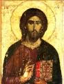 8 domenica per annum  Mettere il Vangelo al centro!