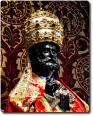 Santi Pietro e Paolo: 29 giugno, il giorno del Papa