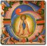 Omelia nell'Assunzione di Maria  «Nostalgia del Cielo»