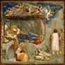 Omelia nella 2 domenica dopo Natale    «Figli nel Figlio»