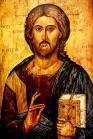 9 domenica per annum A   La forza della Parola di Dio