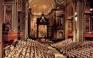 A 50 anni dall'apertura  Tornare allo spirito del Concilio