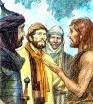 Convertirsi per accogliere il Messia