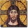 14 domenica per annum  Non disprezzare il profeta