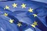 Il bene comune e la  responsabilità del cambiamento in Europa