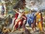 Omelia nella 2 domenica per annum  «Ecco l'agnello di Dio che toglie il peccato del mondo!»