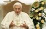 Benedetto XVI  e il Concilio Vaticano II