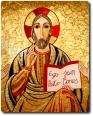 14 domenica per annum  Le tre chiamate di Gesù