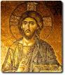 Chi è Gesù Cristo per me oggi?