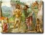 Omelia nel festa del Battesimo di Gesù