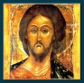 Omelia nella 31 domenica per annum  «Il comandamento dell'amore»