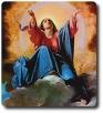 Maria Assunta: la pasqua della Vergine Maria