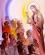 14 domenica per annum  Orientamenti per il buon evangelizzatore
