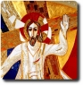 Omelia nella 13 domenica per annum   «Le esigenze radicali della sequela Christi»