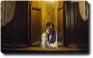 S.O.S dei preti: nessuno si confessa!
