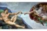 50 anni del Concilio  Dignitatis Humanae