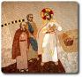 Incontro personale con Gesù  nella Parola e nell'Eucarestia