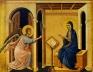 Omelia nella 4 domenica di Avvento   «Avvenga per me secondo la tua parola»