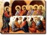Omelia nella 3 domenica di Pasqua  «Pace a voi … Sono proprio io!»