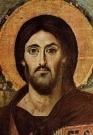 Omelia nella 9 domenica per annum     «Chiunque ascolta queste mie parole e le mette in pratica, sarà simile a un uomo saggio»