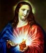 Verso la festa del Sacro Cuore di Gesù