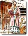 1 domenica di Avvento «Vigilare e vegliare!»