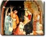 Epifania: solo Dio è adorabile