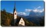 Dieci idee per le tue vacanze cristiane