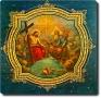 La tenerezza di Dio Trinità