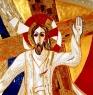 La Pasqua nei prefazi  della Santa Messa