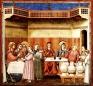 Omelia nella II domenica per annum  «Qualsiasi cosa vi dica, fatela»