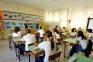 La scuola: genitori e docenti insieme