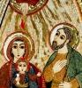 Famiglia per vocazione  cap. 16 La missione sacerdotale della famiglia
