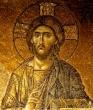 Omelia nella 21 domenica per annum  «In cammino verso il Regno attraverso la porta che è Cristo»