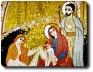 Lettera Apostolica Admirabile signum  sul significato e il valore del presepe del Santo Padre Francesco
