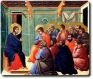 Omelia nella 6 domenica di Pasqua «Rimanete nel mio amore»