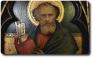 Ubi Petrus ibi Ecclesia