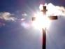 L'urgenza di una visione cristiana  dell'uomo e del mondo