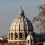 Il mistero della Chiesa  nel Catechismo della Chiesa Cattolica