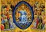 Gaudete et exultate  Capitolo 4  Alcune caratteristiche della santità nel mondo attuale