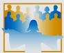 I fedeli laici nella Chiesa per una vera corresponsabilità e collaborazione