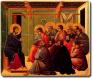 Omelia nella 6 domenica di Pasqua  «Se mi amate, osserverete i miei comandamenti»