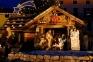 Lo spirito autentico dell'Avvento  per un  Natale cristiano